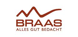 logos_braas