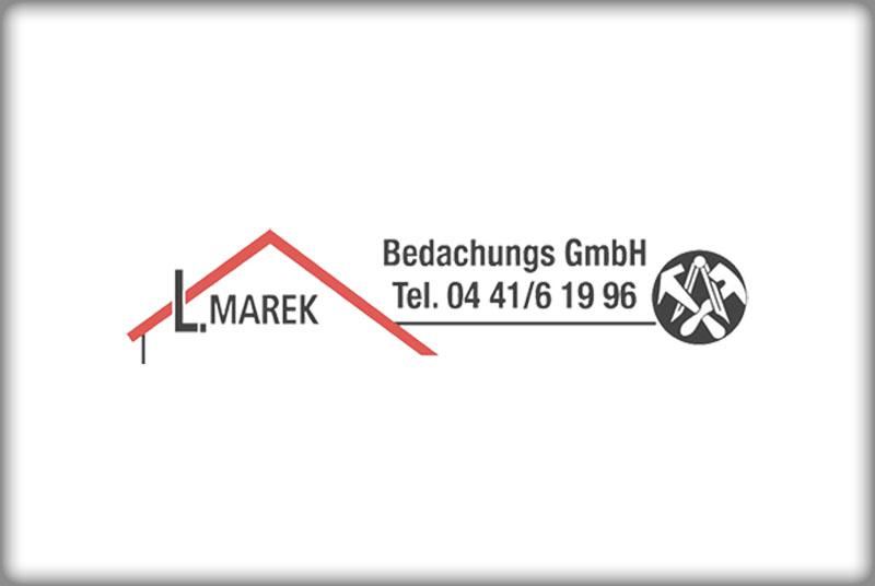 marek_platzhalter
