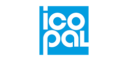 logos_icopal