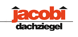 logos_jacobi