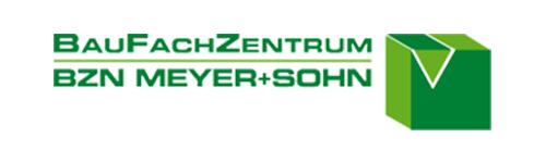 logos_meyer