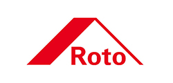 logos_roto