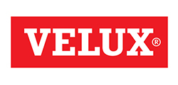 logos_velux