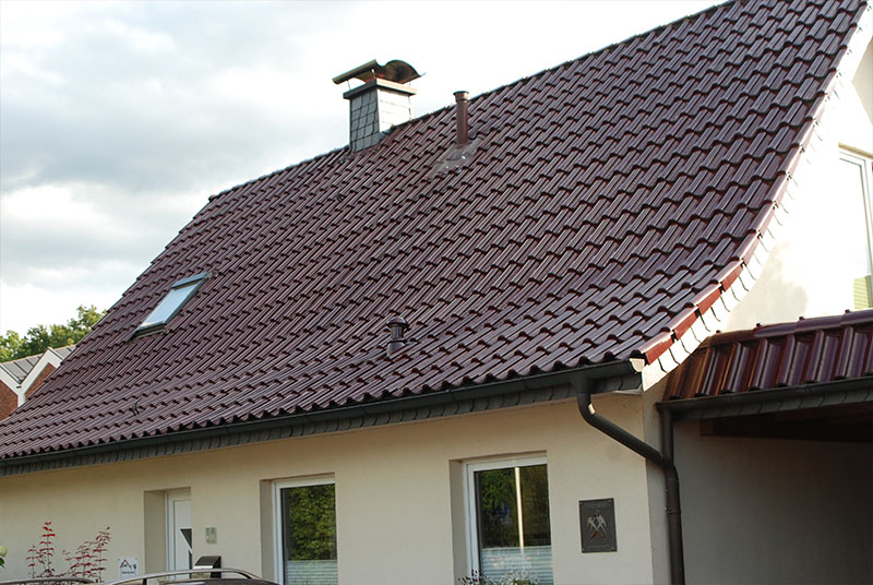 ref_marek_gaslierte_dachziegel